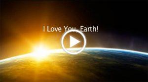 Iloveyou_earth