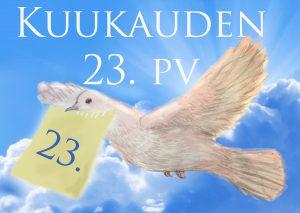 Kk23.pv